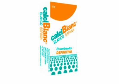 Calciblanc Blanco España