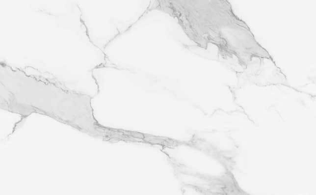La importancia del color del marmol