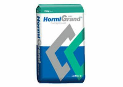HormiGrand® hormigón HAC