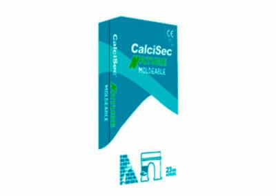 Calcisec Nature Moldeable