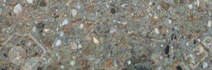 Hormigon seco – densidad del mortero