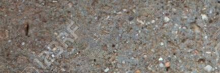 hormigón seco h-25 – del mortero al alisado