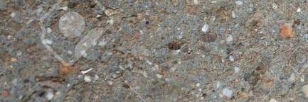 hormigon seco bricodepot