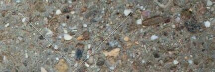 suelo seco – ejemplo de bricomart