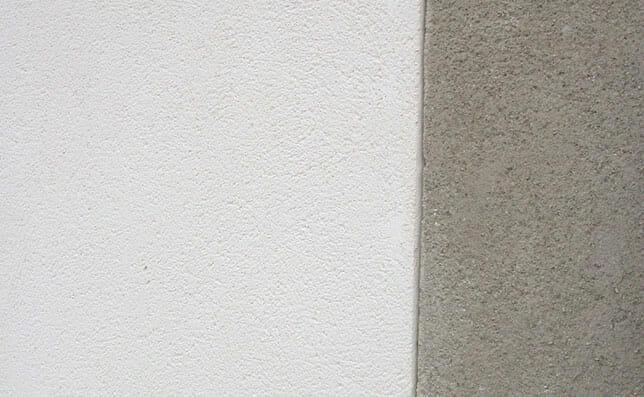 mortero para enlucir paredes